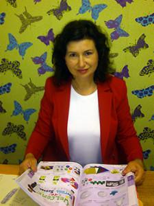Agnieszka Sałaga